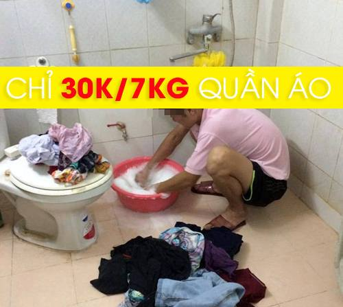 a giat uot tu phoi can tho chi can 30 k